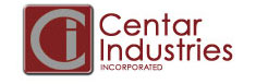Centar Industries
