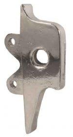 Medart Locker Handle w/screws