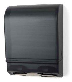 Restroom Accessories Palmer Fixture C Fold, Multi Fold Paper Towel Dispenser