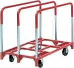 Material Handling Equipment Panel Mover