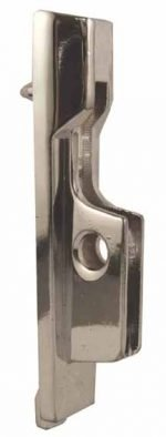 Penco Products Locker handle housing only