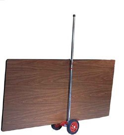 Table Lifts and Movers Single Table/Sheet Wheeler