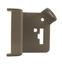 Penco Products Single point recessed handle latch