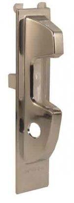 Worley Handle case w/screws