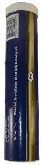 Universal Wax stick 15oz