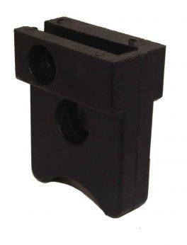 ASI Finger Lift (with rivet)