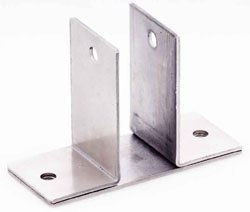Misc Stainless Steel Hardware