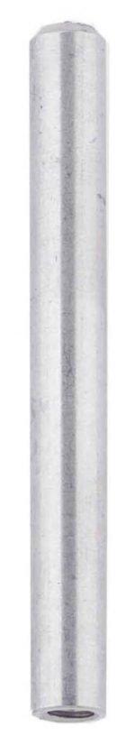 All American Steel hinge pin for laminate