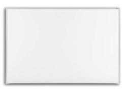 Pro Rite Markerboards 4x10 Pro Rite Markerboard aluminum Frame