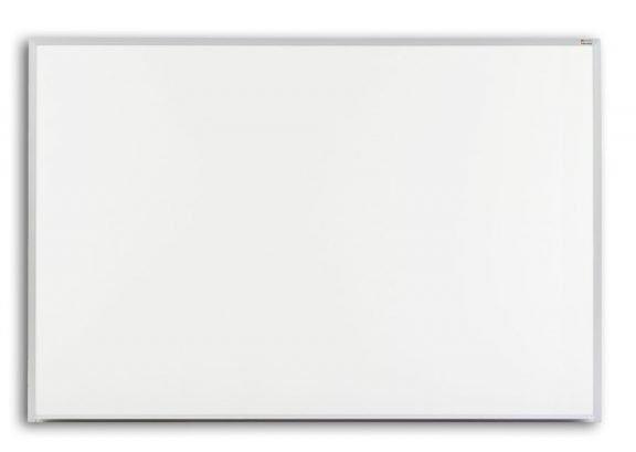 Pro Rite Markerboards 4x8 Pro Rite Markerboard aluminum Frame