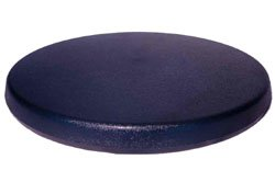 Cafeteria Table Parts Virco Cafeteria Table Replacement Stool Top