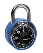 Padlocks Rubber Bumpers price per bag of 200
