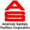 American Sanitary
