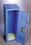 Universal Parts Tuff Stuff Removable Locker Bottom Insert