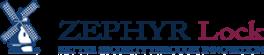 Zephyr Lock